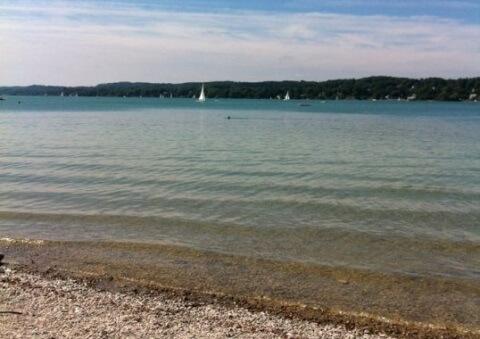 Ganz egal, ob Kurzurlaub oder eine längere Reise, der Bodensee bietet viele Möglichkeiten für Aktivitäten im Urlaub.