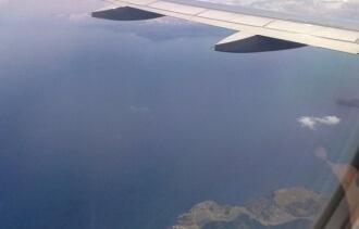 condor-eintagsfliegen-flug-buchen