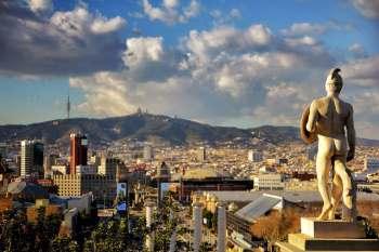 barcelona-staedtereise-urlaub.1