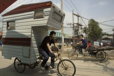 wohnmobil-camping
